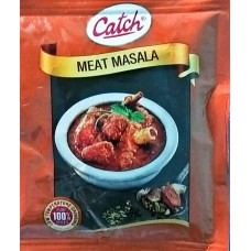 Catch  Powder Meat Masala 8 g