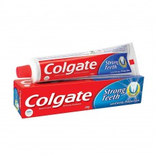 Colgate Toothpaste - Strong Teeth Anti Cavity 200g