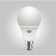 HPL GLO LED Bulb 15Watt