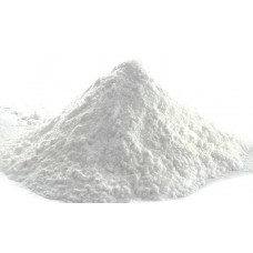 Arrowroot ( Ararot ) powder 500 gm