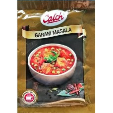 Catch  Powder Garam Masala 8 g