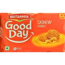 Britannia Good Day Cashew  Cookies 200 gm