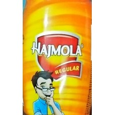 Hajmola Regular Tablets 120 N