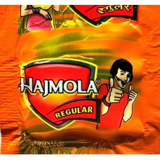 Hajmola Regular
