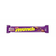 Munch - Chocolate 11.1 g Rs. 5