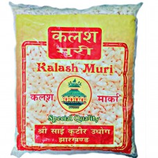 Kalash Muri 200 gm