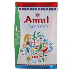 Amul Pure Ghee 40 ml
