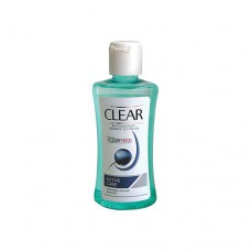 Clear Hair Oil - Active Care Anti Dandruff 75 ml