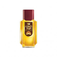 Bajaj Hair Oil - Almond Drops 300 ml
