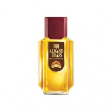Bajaj Hair Oil - Almond Drops 100 ml