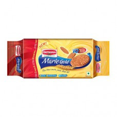 Britannia Biscuits - Marie Gold 300 gm