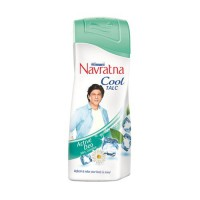 Navratna Cool Active Deo 100 gm + FREE Fair And Hanndsome Creem 15g