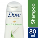 Dove Hair Fall Rescue Conditioner 80 ml