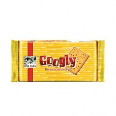 Bisk Farm Biscuits - Googly 250 gm