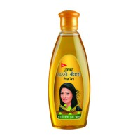 Dabur Sarson Amla Hair Oil 175 ml