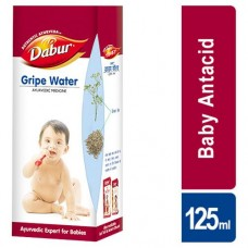 Dabur Gripe Water 125 ml