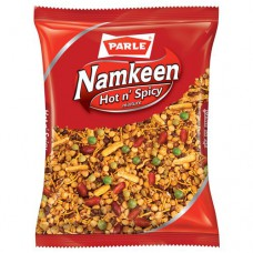 Parle Namkeen - Hot N Spicy 400gm (40g Extra)